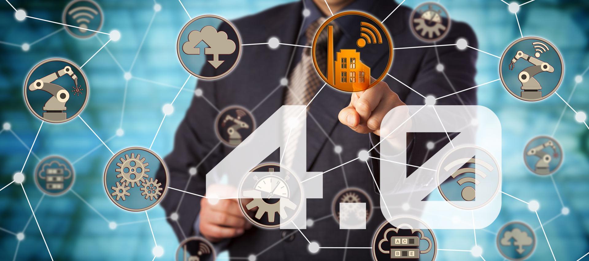 gbm imagen slider home industria 4.0
