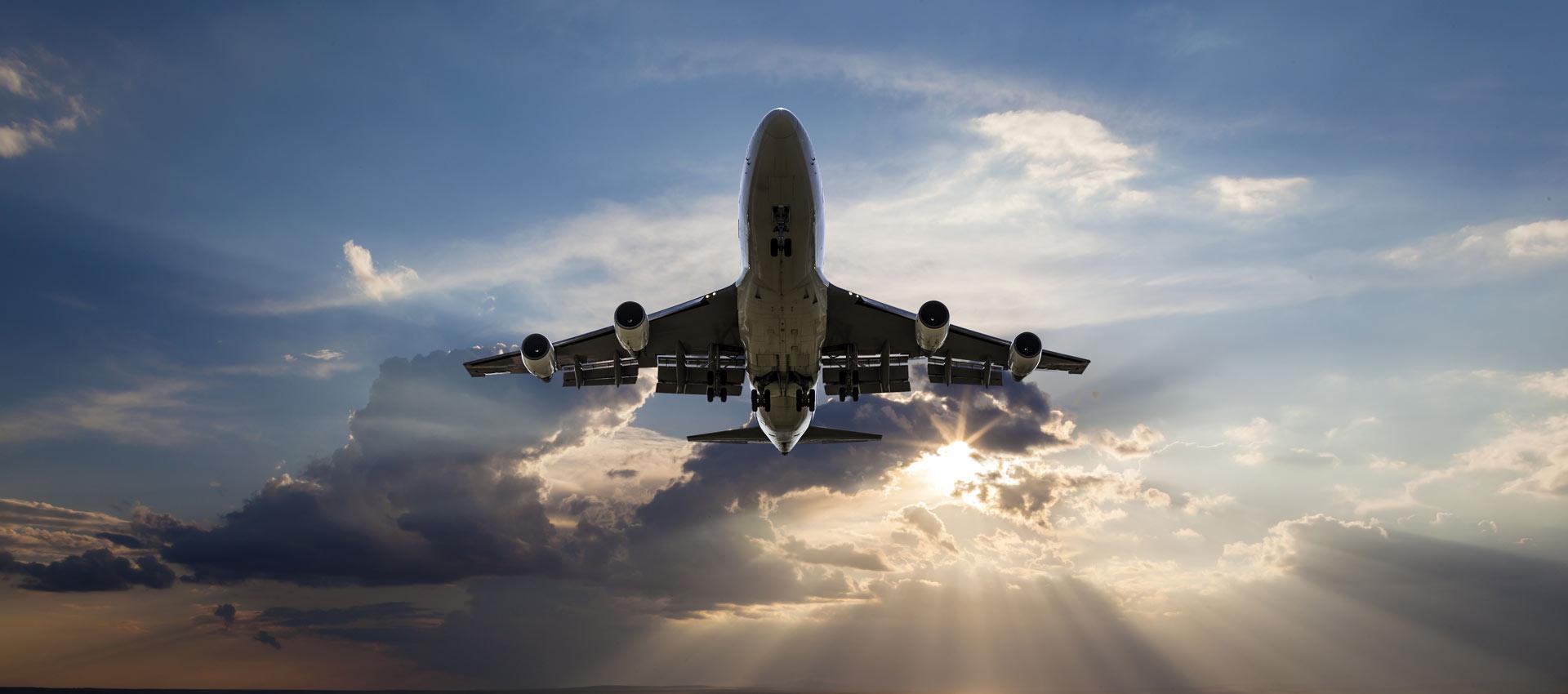 gbm imagen slider home aeronaútica