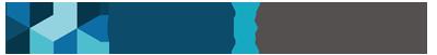 GBM logo cabecera